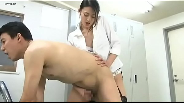 Japanese pegging compilation